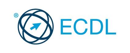 Esercizi ECDL