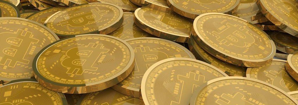 bitcoin rederizzati
