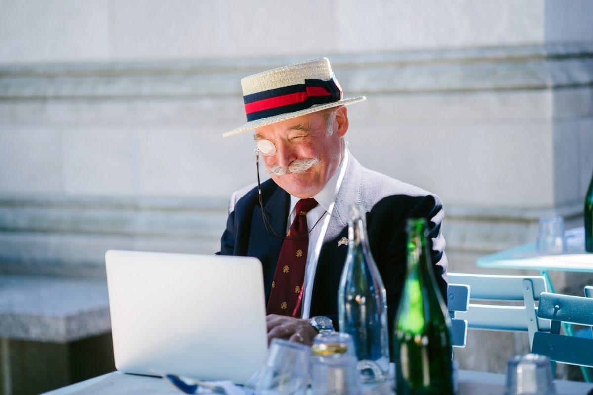 computer per anziani