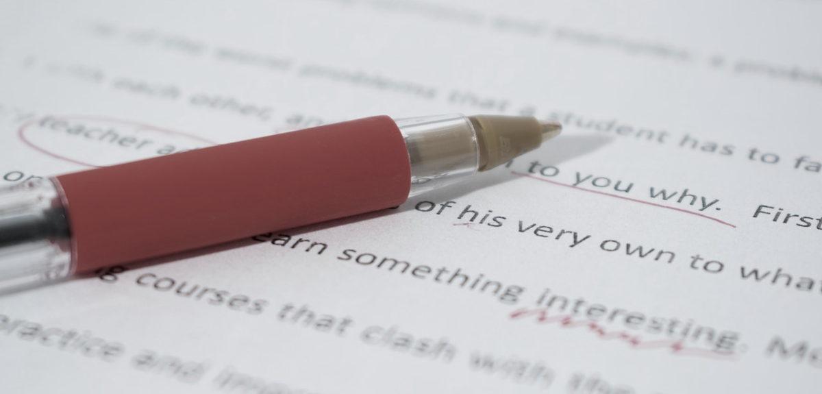 stampare solo commenti in Word