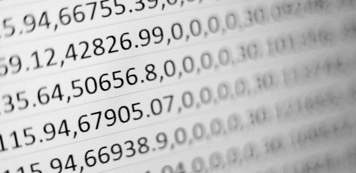Convertire CSV in Excel